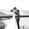 wedding (193)bw
