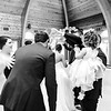 wedding (257)bw
