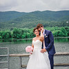 wedding (423)