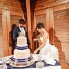 wedding (389)