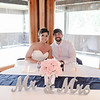 wedding (354)