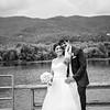wedding (424)bw