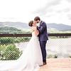 wedding (200)