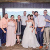 wedding (507)