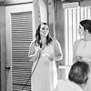 wedding (361)bw