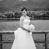 wedding (434)bw
