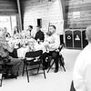wedding (365)bw