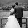 wedding (435)bw