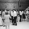 wedding (456)bw