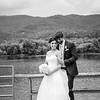 wedding (422)bw