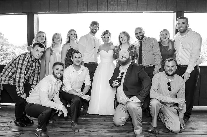 wedding (531)bw