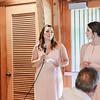 wedding (361)