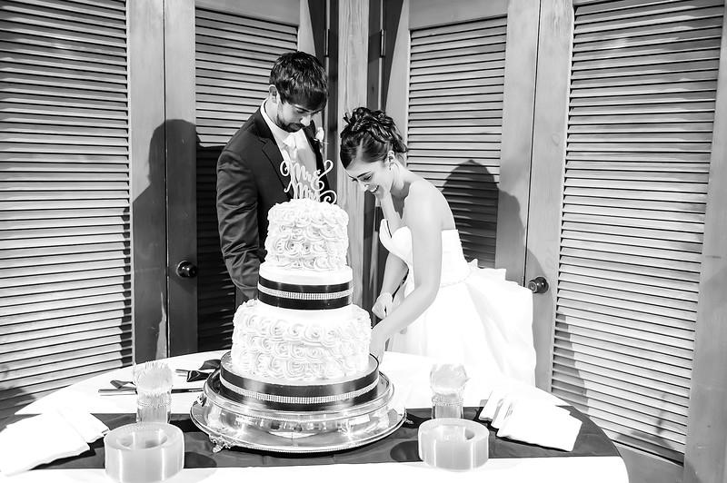 wedding (383)bw