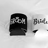wedding (236)bw