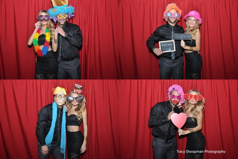 Photo Booth Prints (19)