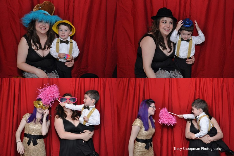Photo Booth Prints (4)