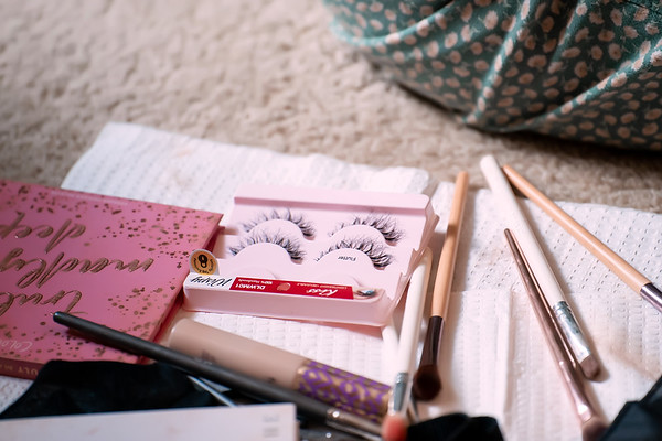 Blog (15)