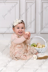 EllieC9mos-1297-Edit