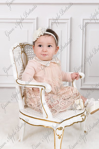 EllieC9mos-1217-Edit