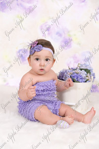 EllieC9mos-1447-Edit
