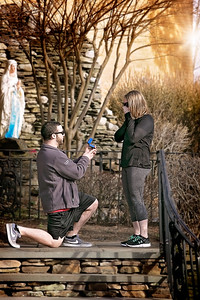 RichieDProposal-9986-Edit