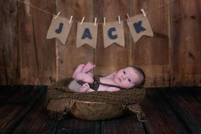 JacksonHeckles-7-27-18-6878-Edit