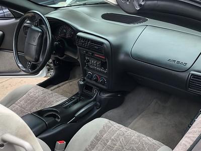 Camaro-2399