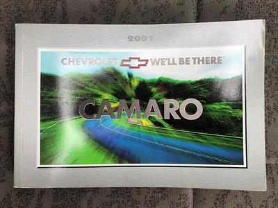 Camaro-2411
