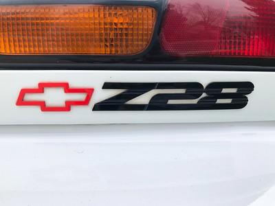 Camaro-2409