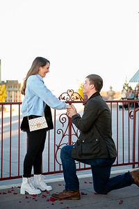 AliAlexProposal12-21-20-3110-Edit