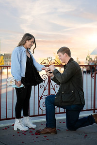 AliAlexProposal12-21-20-3119-Edit-Edit