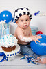 Aiden1BdayT-1774