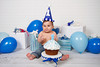 Aiden1BdayT-1743