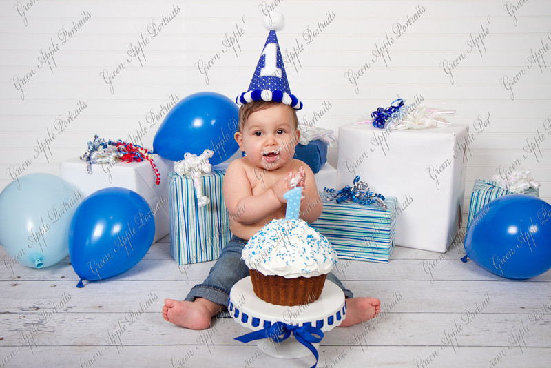 Aiden1BdayT-1749