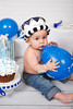 Aiden1BdayT-1756