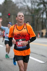 BostonMarathon2019-9753