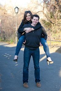 Breanne's engagement-8042