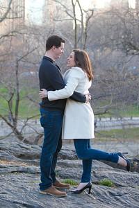 Breanne's engagement-8083
