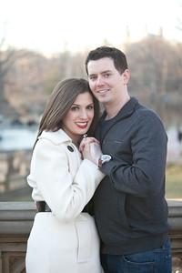 Breanne's engagement-8064