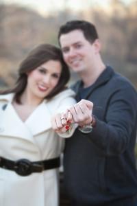 Breanne's engagement-8074-Edit-2