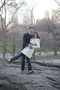 Breanne's engagement-8097