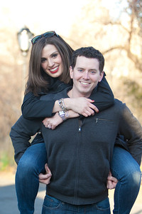 Breanne's engagement-8045