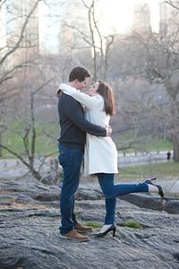 Breanne's engagement-8077
