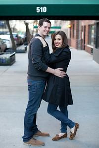 Breanne's engagement-8012