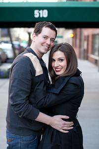 Breanne's engagement-8015