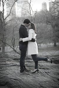 Breanne's engagement-8087