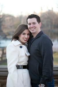 Breanne's engagement-8058