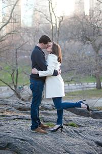 Breanne's engagement-8079