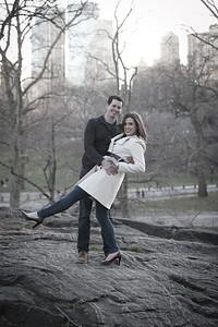 Breanne's engagement-8096