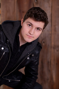 CJ headshots 19 yr old-7721